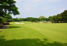 バリ島 観光 バリ ナショナル ゴルフ クラブ