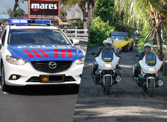 kt-other-bali-police