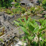 スバトゥ寺院