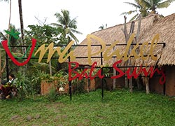 Uma Pakel Bali Swing5