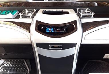 ハイエース特別仕様車8