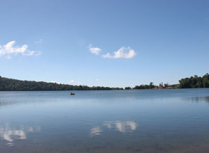 ブドゥグル三湖7
