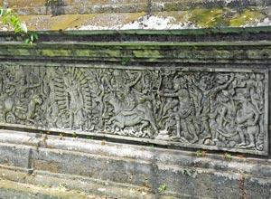 ジャガナタ寺院7