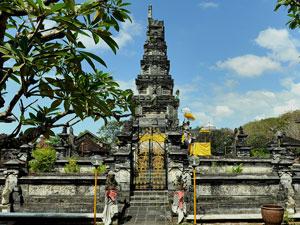 ジャガナタ寺院3