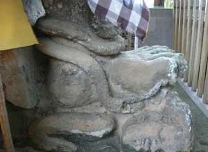 クボ エダン寺院2