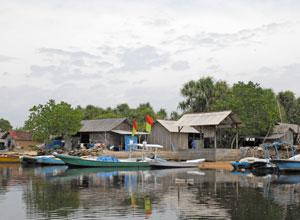 レンボガン島3