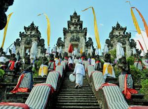 ランプヤン寺院9