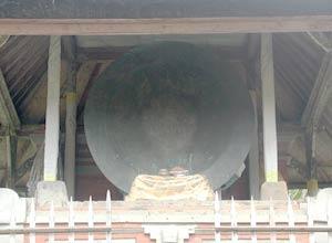 プナタラン サシ寺院7