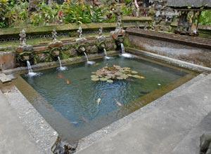 スバトゥ寺院3