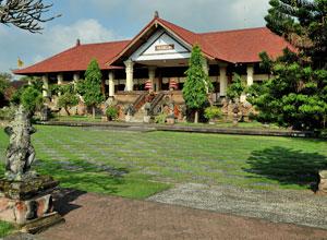 スマラプラ宮殿2