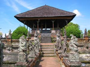 スマラプラ宮殿5