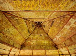 スマラプラ宮殿7