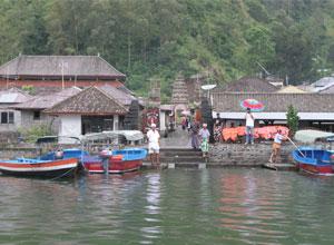 トルニャン村2