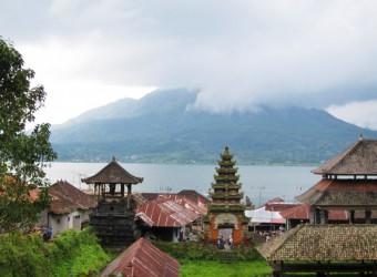 トルニャン村