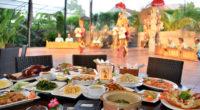 2016年1月16日、ダンス鑑賞が出来るレストラン「クマンギ」に行ってきました。クマンギに香港海鮮料理メニューが加わったということで、新メニューの情報をゲットするために突撃取材!クマンギと言えば、バリ島クタのバイパス沿い...