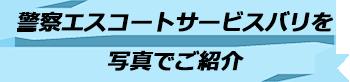 トキメキバリ島観光 厳選カーチャーター 警察エスコートサービスバリ 写真で見る