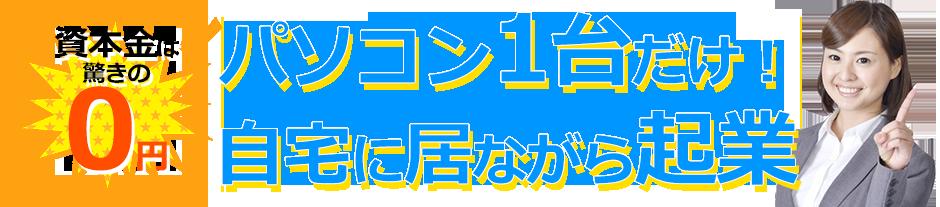 トキメキバリ島観光 パソコン1台で自宅にいながら起業!