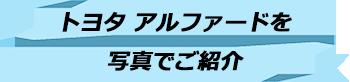 トキメキバリ島観光 厳選 カーチャーター トヨタ アルファード 写真で見る