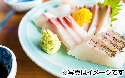 トキメキバリ島観光 厳選マリンスポーツ 無料で調理 画像