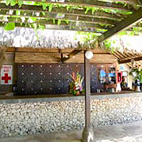 至福のバリ島観光