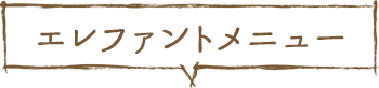 至福のバリ島観光 厳選アクティビティ エレファントサファリパークメニュー