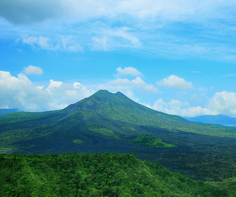 バリ島の世界遺産観光をお楽しみください