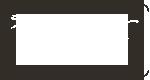 至福のバリ島観光 厳選オプショナルツアー グジュアリー オンザビーチピクニック