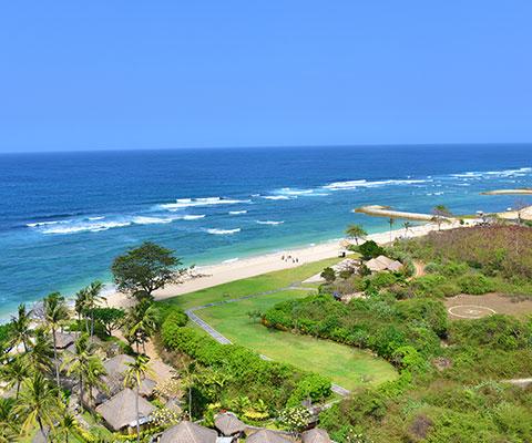 バリ島で起業したい方は必見