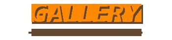 至福のバリ島観光 厳選オプショナルツアー バリの世界遺産 タマンアユンとライステラスツアー 写真で見る