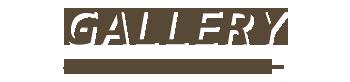 至福のバリ島観光 厳選アクティビティ バリ タロ アドベンチャー ペイントボール 写真で見る