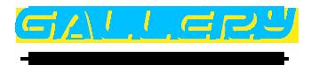 至福のバリ島観光 厳選アクティビティ バリ タロ アドベンチャー チュービング 写真で見る